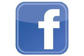 Sme aj na facebooku